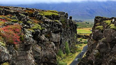 IJsland -39