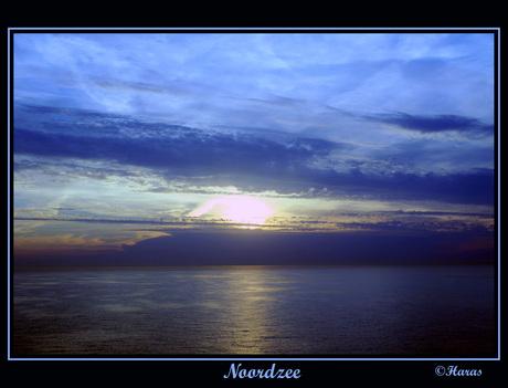 Noordzee