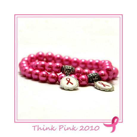 think pink 1