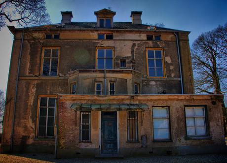 Rhederhof 2