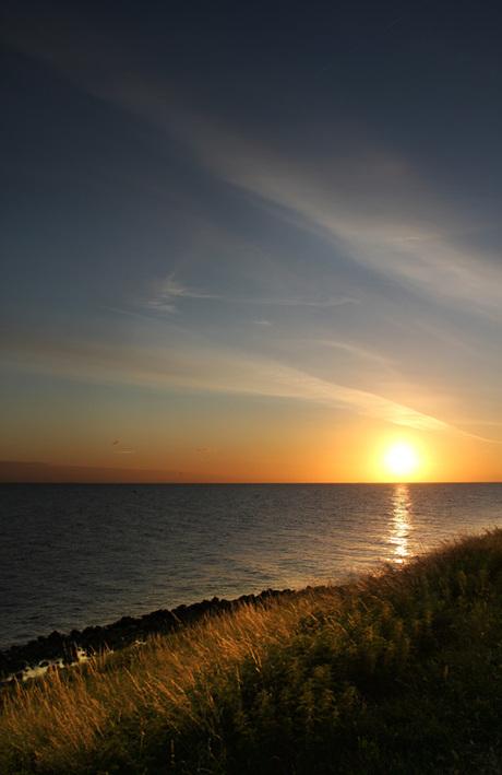 Sunrise Enkhuizen