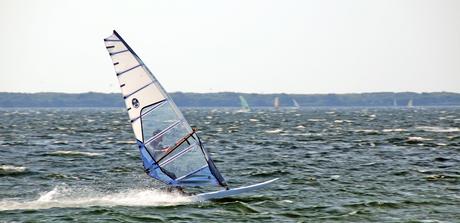 Surf's up! (3)