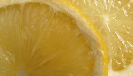 citroen schiefkes