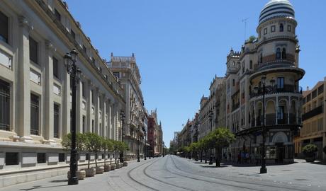 Sevilla DSCN1476-01