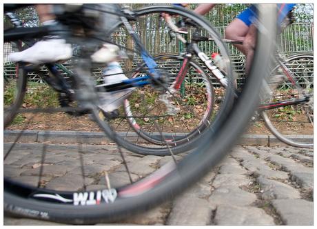 Ronde van Vlaanderen 2011