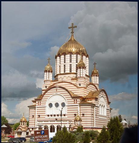 orthodoxe kerk 1605106185Rmw