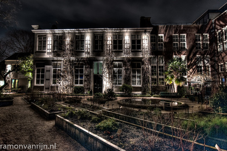 Nachtfotografie Amsterdam-84-HDR.jpg