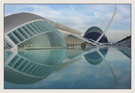 Calatrava 1