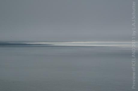 IJslandse Lichtval