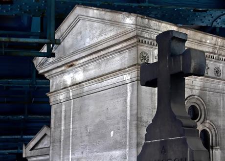 Begraafplaats van Montmartre 18/18