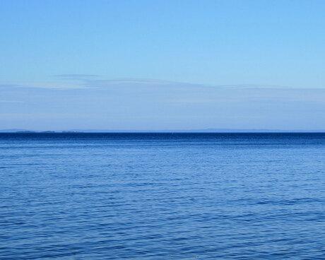 Vätternmeer