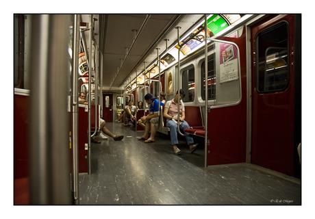 Toronto VII