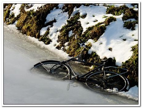 Scenes from winter - part 3