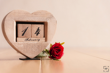 Happy Valentine's Day 14feb