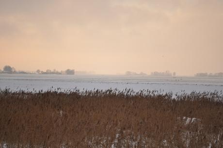 Winterwereld 2