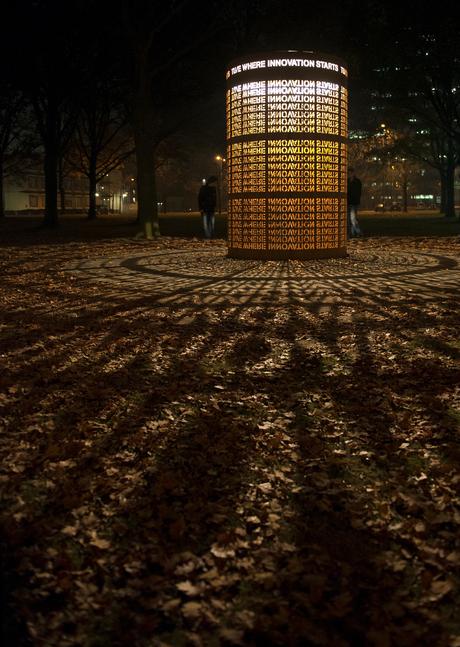 _WAL2464-glow-tue.jpg