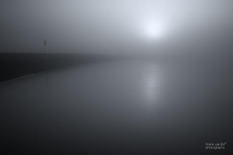 misty shore 7