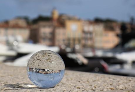 Saint-Tropez...