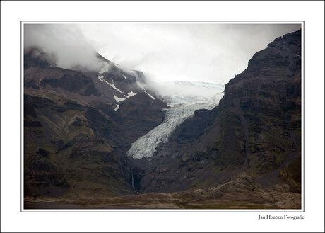IJsland (3-70)