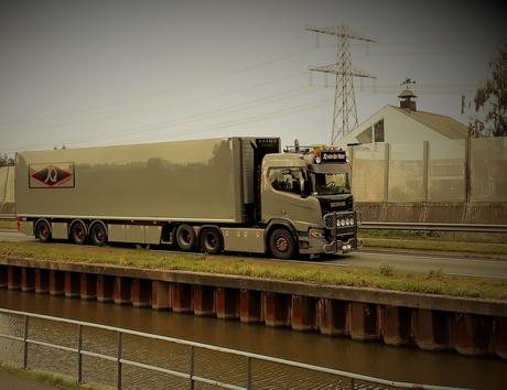 20210920 105659  TRUCK TIME   Scania  van JQ van der Meer  20 sept 2021