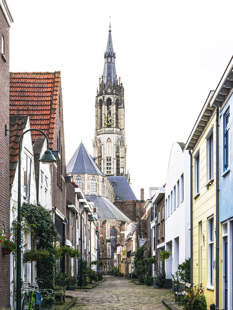 Trompetstraat