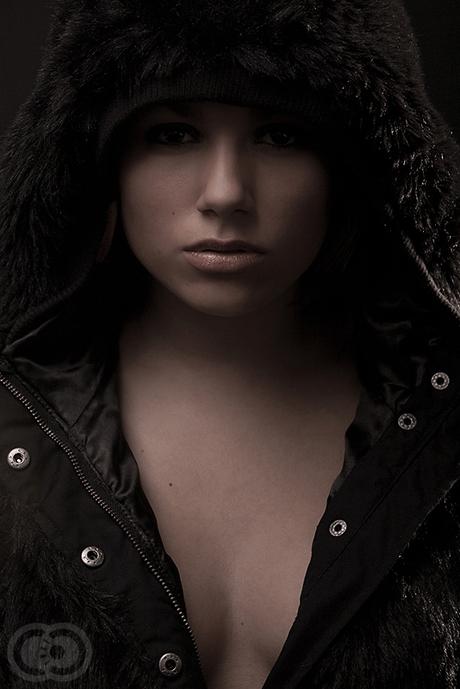 Cecilia (low-key)