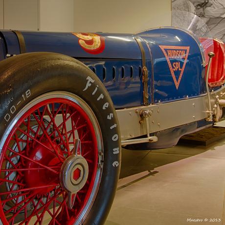 The Louwman Museum HDR (21).jpg