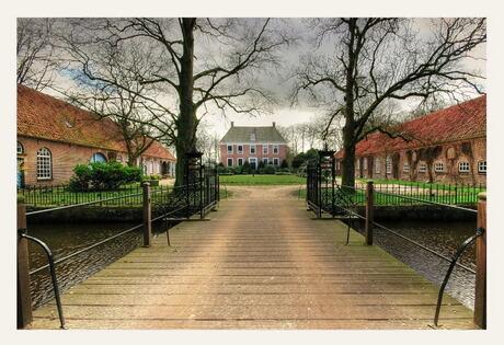 Herinckhave