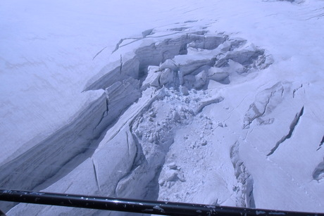 Mont Blanc (Italian passage)