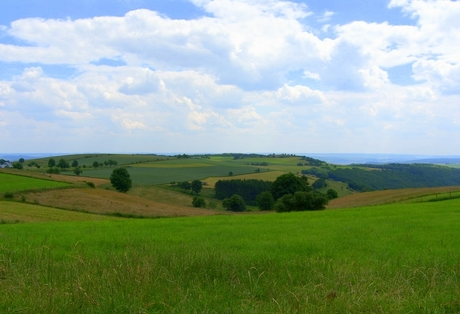 france dorp