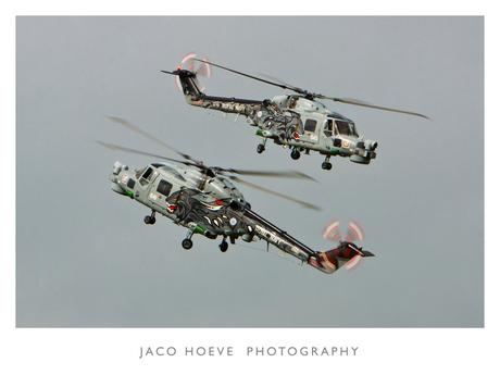 luchtmachtdagen 2011 (6)