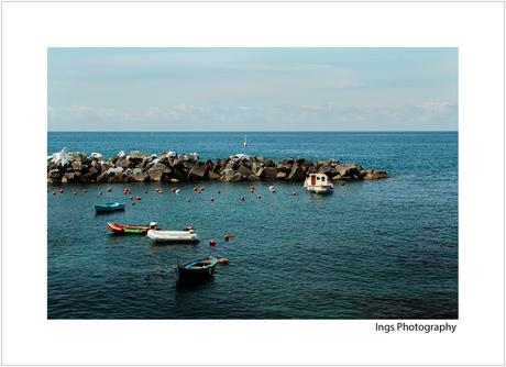 Italië 2