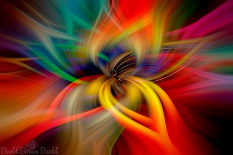 Twirl foto