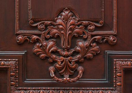 deur 9