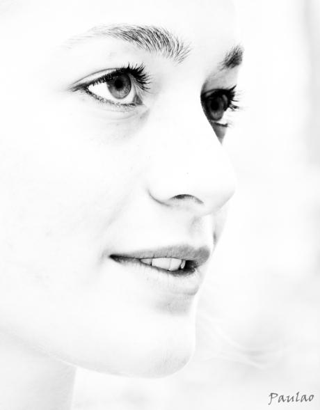 wit portret