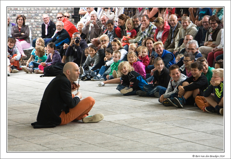Limburg Festival
