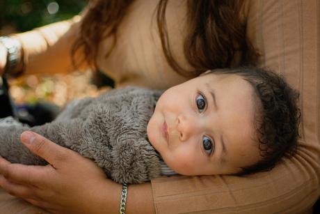 Baby Jada