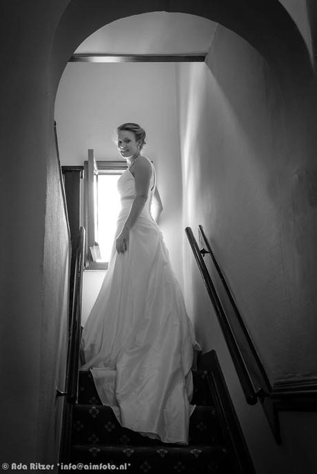 bride light ;)