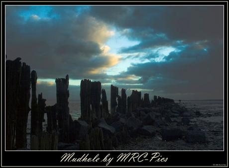 Mudhole by MRC-Pics