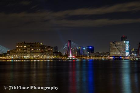 Rotterdam-05