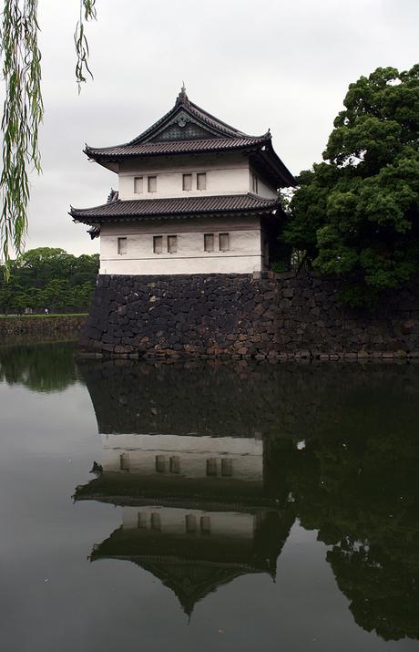 Paleis van de Keizer