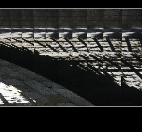 Holocaust Memorial Miami (2)