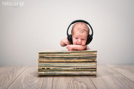 Audiotechnicus
