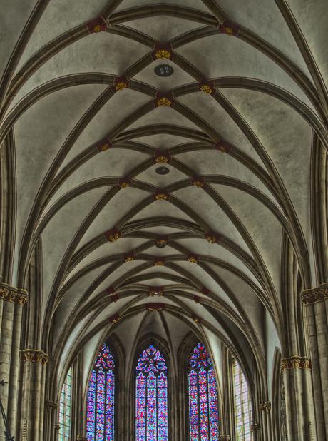 Münster - Sint-Lambertuskerk