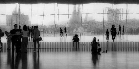 Pompompidou 2
