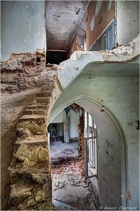 chateau-de-miranda-6139_40_41_fused.jpg