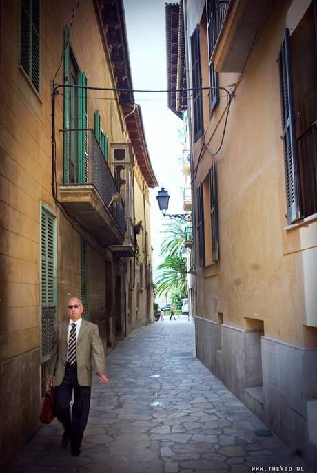 Palma de Mallorca 2