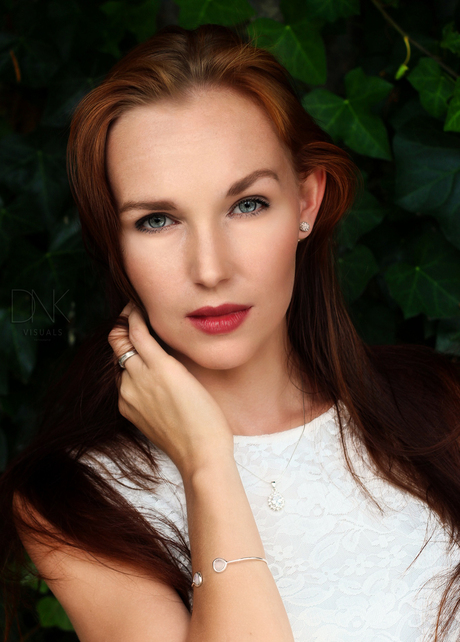 Model: Signora Segreto