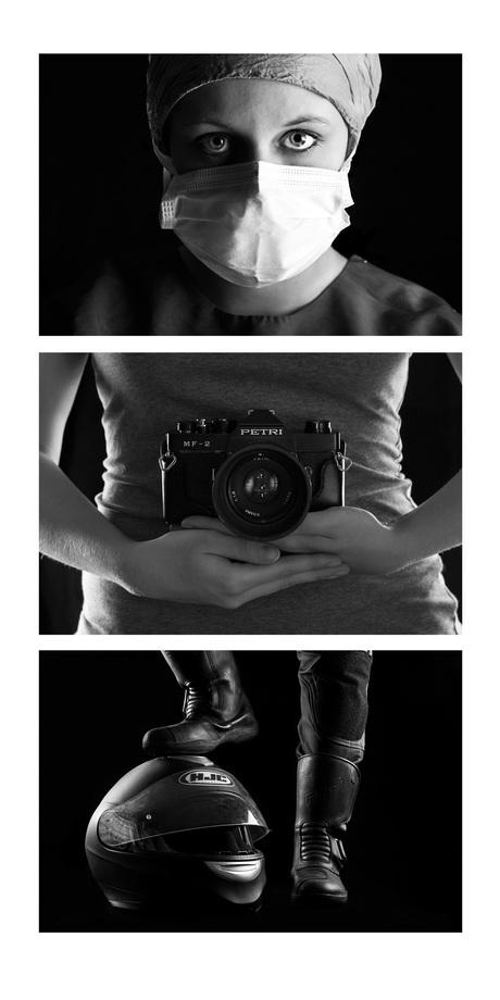Serie3_zelfportret