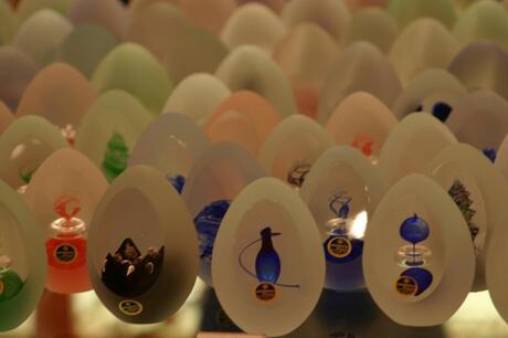 Praagse eieren